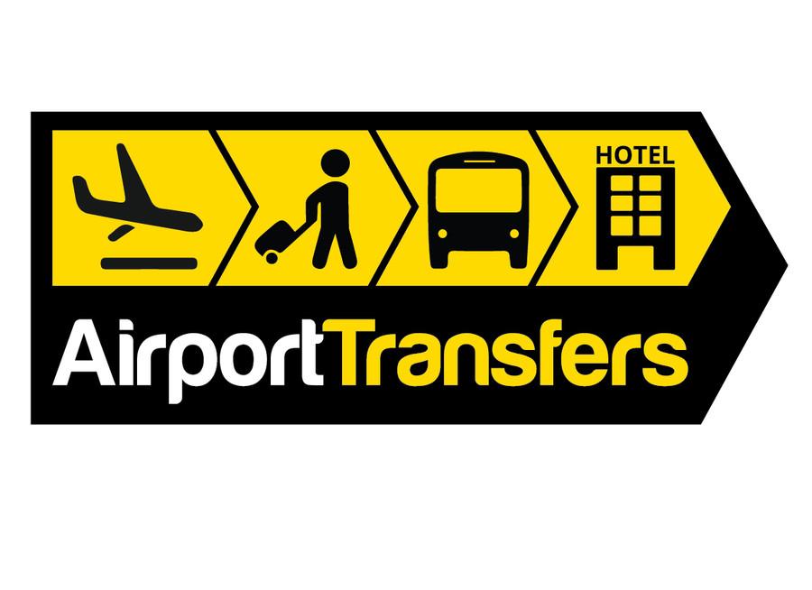 Transferi hotel